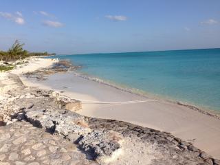 Bahamian Mood