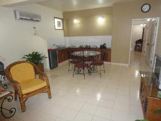 1 BHK in 4 Star Resort in Benaulim Goa!!!