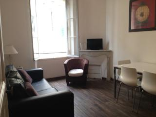 Two Bedroom Apartment in the Centre of Cannes