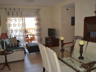 Apartamento de 2 habitaciones a 50 m de la playa, Campello