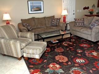 Myrtle Beach Villas 305 A