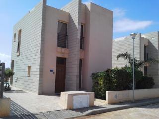 """Villa Maxi"" Athena Gardens Protaras, Ayia Triada"