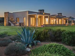 Casa Faro Favignana -Exclusive Villa Pool & Garden
