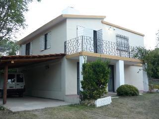 casa en Icho cruz, Villa Icho Cruz