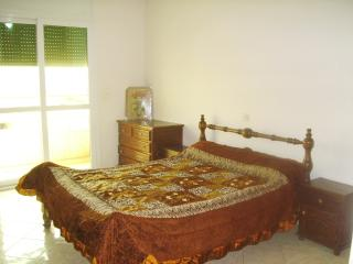 Agadir City Center  Town House Ref:1079