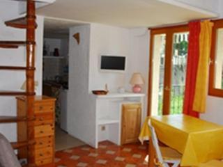 Appartement de 28 m² à Belvédère (Alpes-Maritimes)