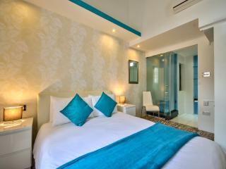 Valletta, Barrakka Suites, La Valeta