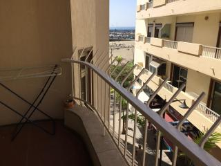 Nice Apartment in Front of The Beach, Los Cristianos