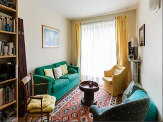 60m² cosy flat - 15th district-5mn eiffel Tower, Paris