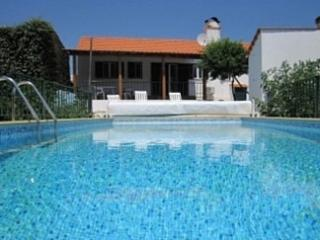 Beautiful renovated villa with private pool & view, Pedrogao Grande