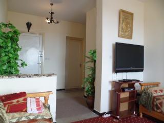 Beach Side Apartment Ref : 7310, Agadir