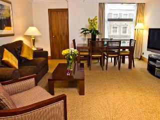 Sanctum Apartments - 3 bed Super Deluxe, NW6, Londres
