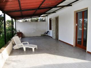 Casa Vacanza Alcamo Marina