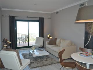 Luxury Apartment Andalusie Alhaurin El Grande, Alhaurín el Grande
