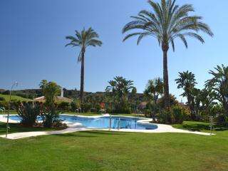 Luxury Apartment Andalusie Alhaurin El Grande