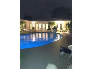 3BR / 2BA Private Home w/ Pool, Miami Beach
