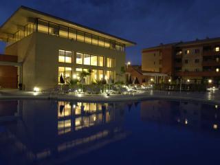 P. UMBRIA , LA ANTILLA, ISLA CANELA, Huelva