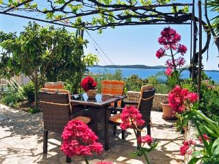Apartment near the Sea, Hvar