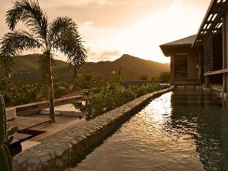 Villa Daya 3 chambres, Salines