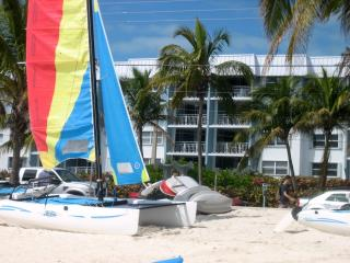 Key West Florida Beachfront Condo, Cayo Hueso (Key West)