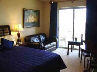 Royale Palms Beautiful Studio Perfect for 2 Adults, Myrtle Beach