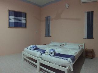 Madi Guest House Thulusdhoo Maldives-2 Bedroom, Thulusdhoo Island