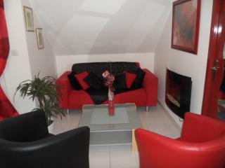 coquet appartement tout confort, Guilvinec