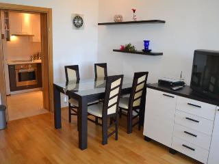 Apartment Relja, Zadar