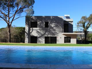 Fabulous villa with private pool Costa Brava, Sant Feliu de Guixols