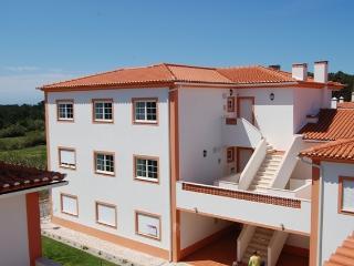 5 Aldiera Viriato, Block 362, Praia Del Rey, Obidos