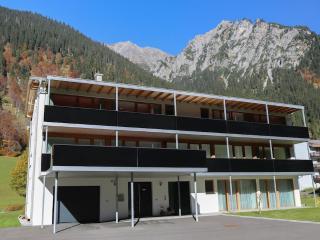 Apart Sportiva, Klosterle