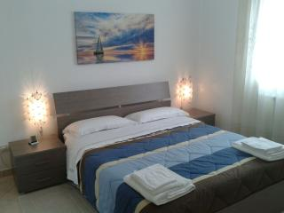 Bed and Breakfast KALE-Salento