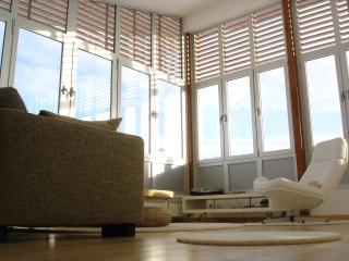 Sarajevo Loft Apartment