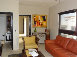 Condo EL FARO - 1 bedroom, 2 bathroom