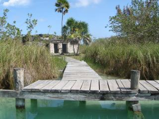 Prime location in Tulum town - Apt 2