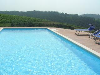 I5.3065 - Villa with pool ..., Malmantile