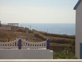 Vamos A La Playa!, Ericeira
