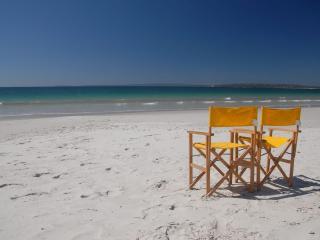 Dolphincove Callala Beach