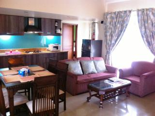 2 bhk Imperial Suite in Arpora-Baga, North Goa...