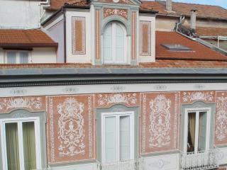 Palazzo Saltovar
