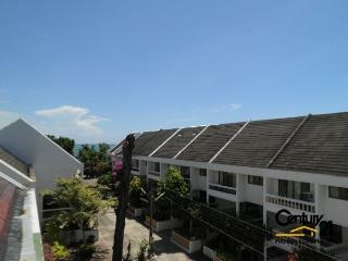 3 Bedroom Town House in Hua Hin Town Centre