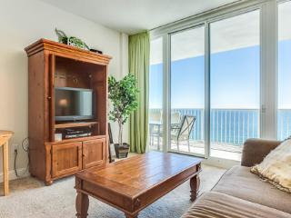 Lighthouse 1509, Gulf Shores