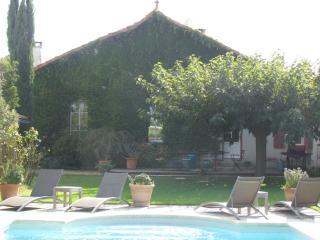 Charming village house in Saint Remy de Provence, Saint-Rémy-de-Provence