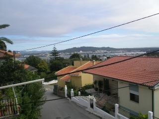 Appartement 6 personnes spacieux, Viana do Castelo