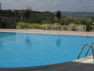 Holiday apartment in Antalya, Side, Turkey, Evrenseki
