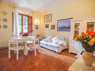 Appartamento Via Fiorentina, Siena