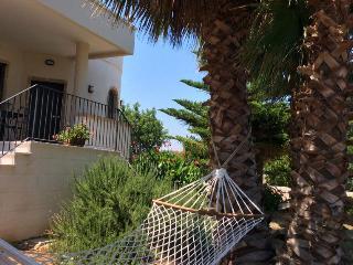 B&B  tra gli ulivi e il mare di Puglia Camera 02