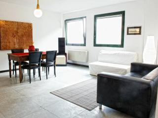 Residence Victoria - Victorial, Como