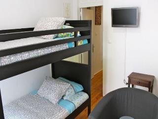 Magenta Pepper Apartment, Lissabon