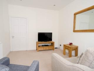 AWARD WINNING Glasgow G11 West End Apartment